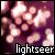 :iconlightseer: