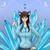 :iconlightsilvermoon5201: