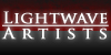 :iconlightwave-artists: