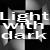:iconlightwithdark: