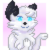 :iconlightwolf65: