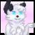 :iconlightwolf65: