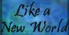 :iconlike-a-new-world: