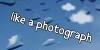 :iconlike-a-photograph: