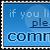 :iconlikeartplz: