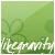 :iconlikegravity: