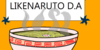 :iconlikenaruto: