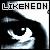 :iconlikeneon:
