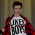 :iconlikesboys:
