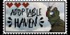 :iconlil-adoptable-haven: