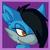:iconlil-bluefantasy: