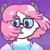 :iconlil-cute-kitten: