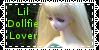 :iconlil-dolfie-lovers: