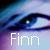 :iconlil-finn: