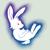 :iconlil-fluffy-bunny: