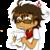 :iconlil-lamb90:
