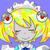 :iconlil-miss-marshmallow: