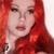 :iconlil-miss-strange: