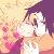 :iconlil-saku-chan: