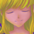 :iconlilac-hime: