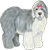 :iconlilac-valley-kennels: