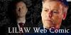 :iconlilaw-web-comic: