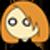 :iconliliflower4: