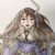 :iconlilith-alastair-no: