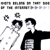 :iconlilith-kun: