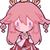 :iconlilla-icewolf:
