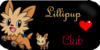 :iconlillipup-love-club: