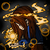 :iconlilly-and-co: