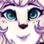 :iconlilly-annes: