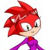 :iconlilly-the-hedgehog1:
