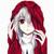 :iconlilred8220: