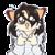 :iconlilwolfygurl123: