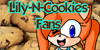 :iconlily-n-cookies-fans: