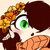 :iconlily-the-furry: