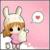 :iconlilyaugust1: