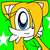 :iconlilythefox335: