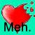 :iconlilythehedgehog22: