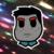 :iconlimapro643: