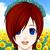 :iconlimegreendragon001: