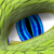 :iconlimegreengryphon: