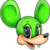 :iconlimey-mouse: