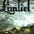 :iconlimliel: