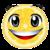 :iconlimon4rock: