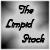 :iconlimpidsstock: