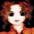 :iconlin-firefly:
