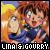 :iconlinaandgourry: